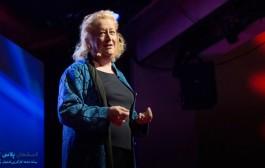 چرا وقت آن رسیده که سلسله مراتب را در محیط کار فراموش کنیم، [ویدیو] TED