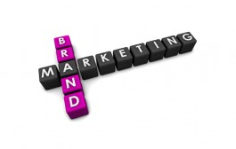 بازاریابی برند [بخش دوم]