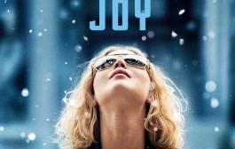 فیلم JOY را همین الان و همینجا ببینید.