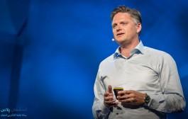 دو دلیل شکست استارتاپ ها، [ویدیو] TED