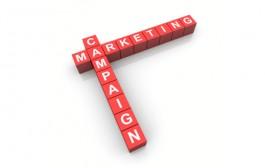 کمپین تبلیغاتی چیست؟
