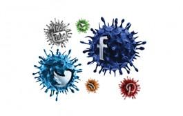 بازاریابی ویروسی چیست؟ [بخش دوم - پیاده سازی تکنیک های بازاریابی ویرویسی]