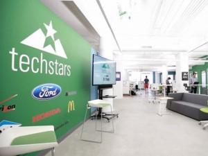 Techstars-space