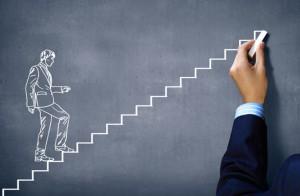 Entrepreneurship-success