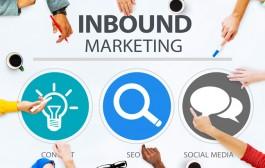 بازاریابی درونگرا چیست؟