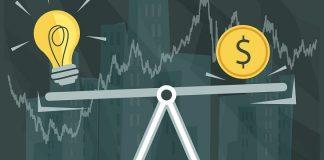 ارزش گذاری استارتاپها از دید بازار واقعی