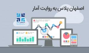 website-statistics111