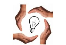 حفاظت از اسرار تجاری و طرح های کارآفرینانه