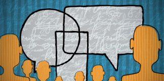 ۱۰ گام برای بهبود مهارت های ارتباطی