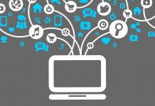 بازاریابی دیجیتال چیست؟